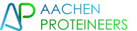 Aachen Proteineers Logo