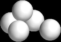 Magnetische Beads